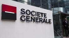 Société Générale no tendrá que indemnizar a Kerviel por su despido
