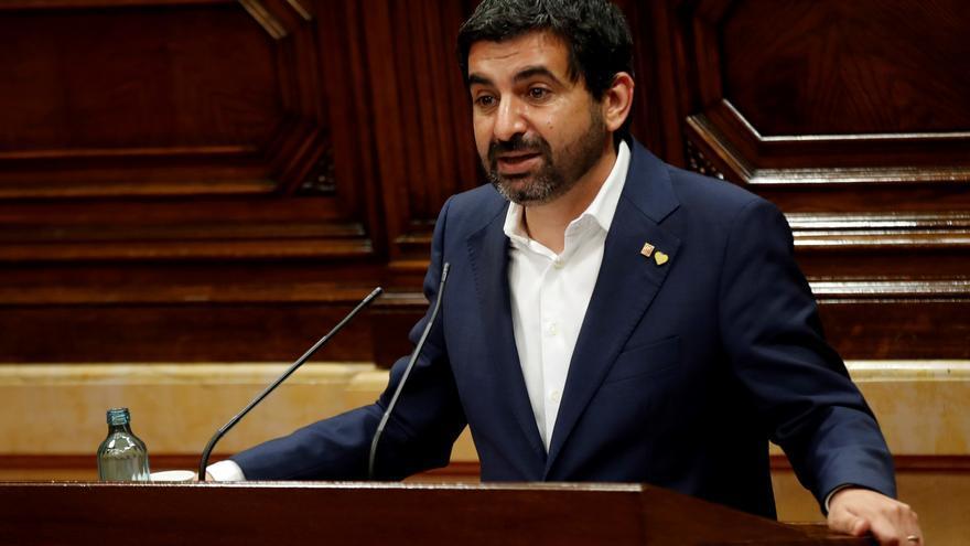 Govern y Endesa acuerdan saldar la deuda de 40 millones de 35.518 familias