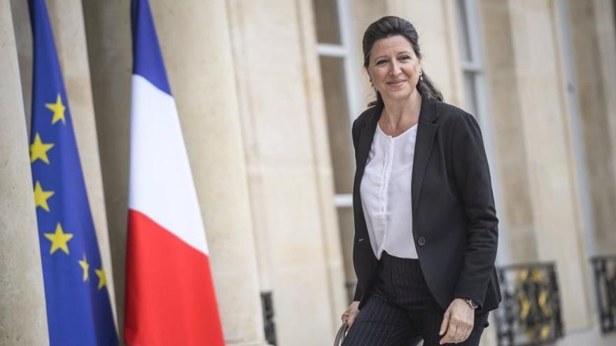 La Seguridad Social francesa dejará de costear la homeopatía en 2021