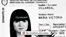 Ni varón ni mujer: a un paso de quitar el género en los documentos de identidad en Argentina