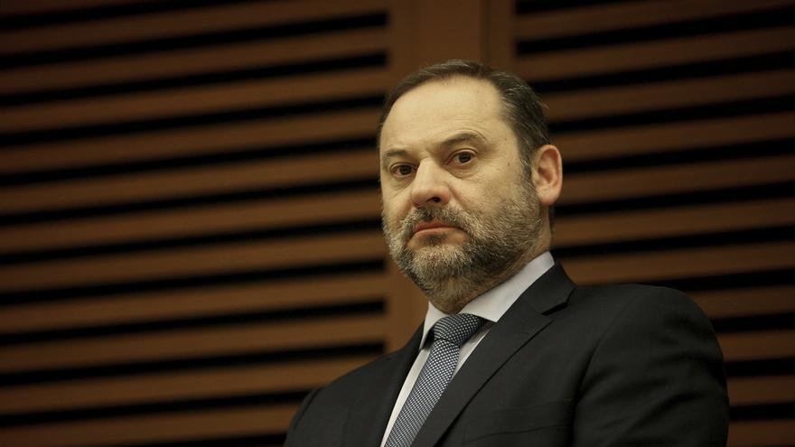 La Agencia de Protección de Datos rechaza investigar a Ábalos por sus declaraciones sobre el descuento de residente