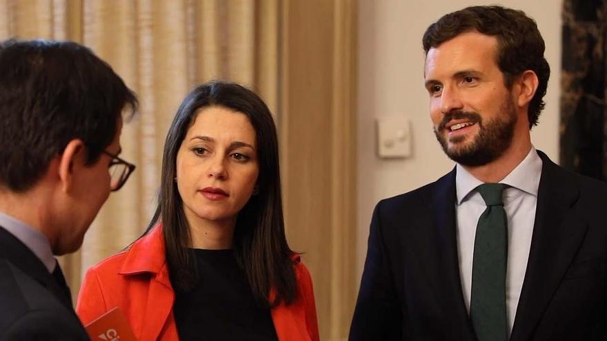 Moción de censura en Murcia: las claves de un terremoto político que puede tener réplicas