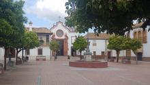 Cañada Rosal, el 'deutsche leute' (pueblo alemán) de Sevilla