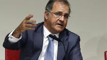 El FMI avisa de que Portugal no cumplirá el déficit sin más control del gasto