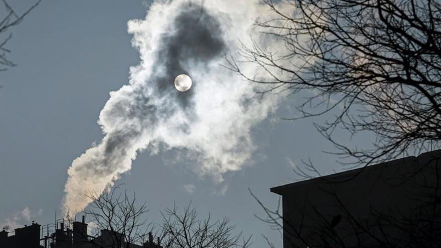 Los gobiernos locales reclaman revisar la aplicación de la política medioambiental