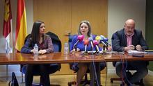 Un programa pionero en España facilitará la autonomía de mujeres víctimas de violencia machista