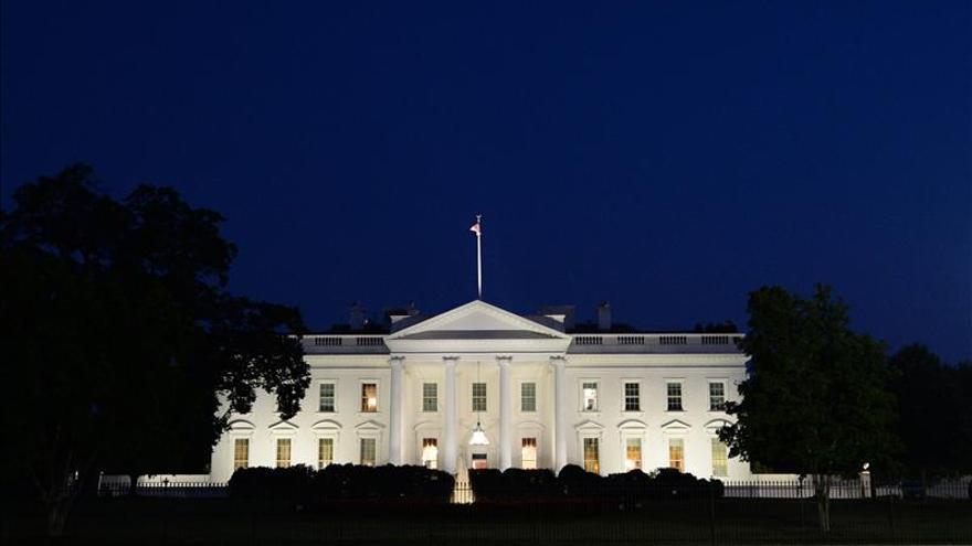 Washington, a la cabeza de los SuperDistritos de EE.UU. por educación y riqueza