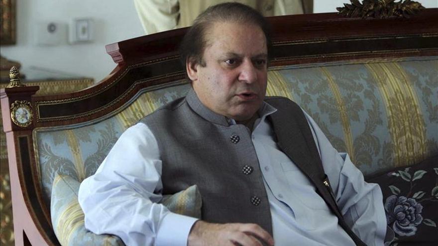 El resultado final de las elecciones paquistaníes se anunciará hoy