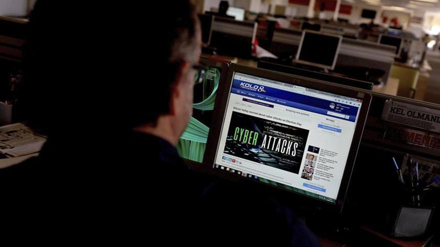 El CNI avisa que faltan expertos en ciberseguridad en administración y empresas