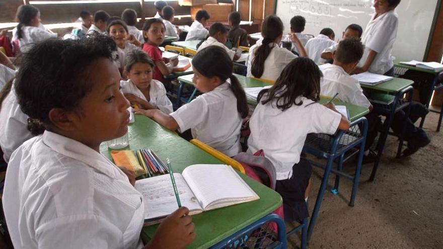 La crisis mundial de aprendizaje cuesta 129.000 millones de dólares, según la UNESCO