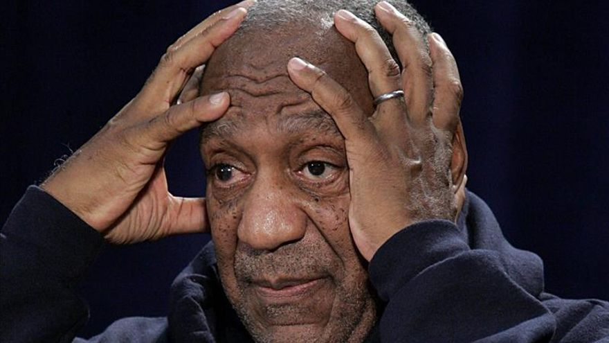 Bill Cosby triunfa en Florida en medio de la polémica por abusos sexuales