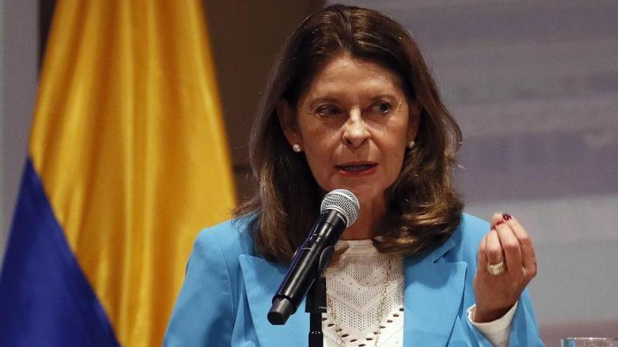 Colombia desiste de pagar el rescate del galeón San José con el patrimonio del pecio