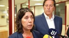 Nadie vio a la viceconsejera de Medio Ambiente de Canarias en la Cumbre del Clima de Marrakech (y ella estaba en la ciudad)