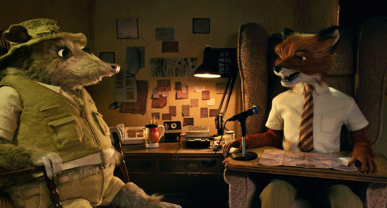Fantastic Mr_ Fox 14