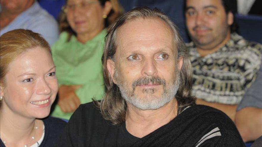 Joaquín Sabina sedujo al público con su primer concierto en Panamá