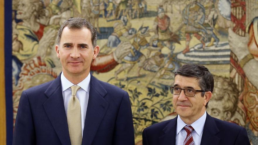 Valencia elegirá 16 diputados, uno más que el 20D, mientras que León 'pierde' uno y se queda con cuatro