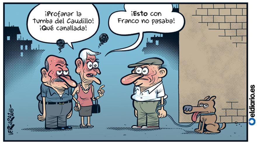 Vergara, en eldiario.es, 28/08/2018