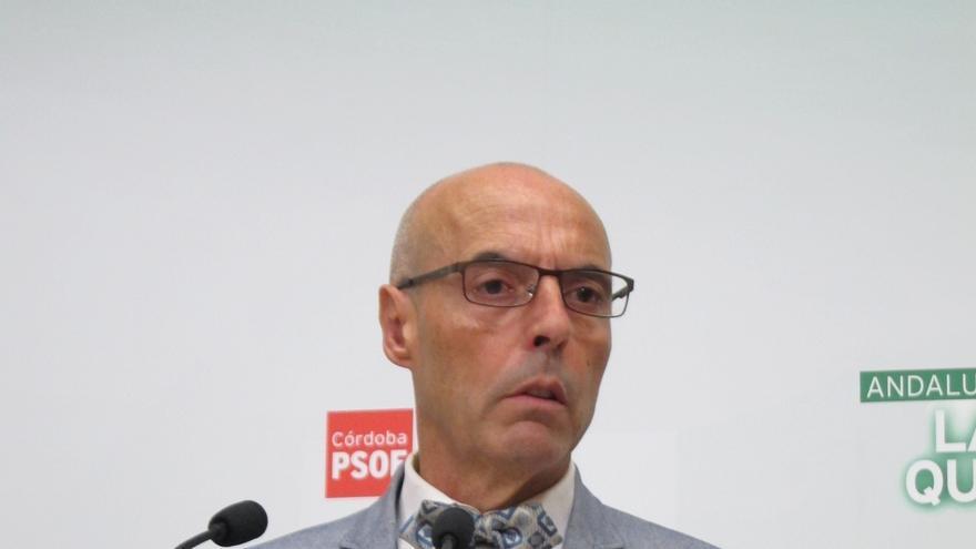 PSOE lamenta que en esta legislatura hay 8.340 parados más y 4.391 menos con prestación en la provincia