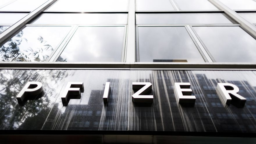Argentina retoma las negociaciones con Pfizer para la compra de vacunas
