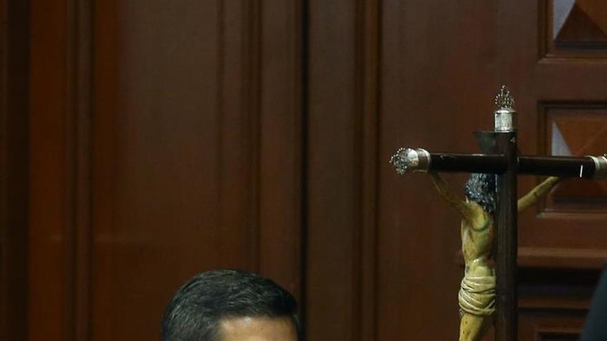 Congreso de Perú no investigará abusos de Sodalicio con votos del fujimorismo