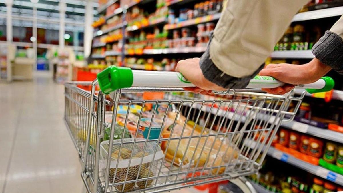 Las empresas acordaron precios más altos a cambio de imprimir el precio en el envase y congelarlo por 6 meses