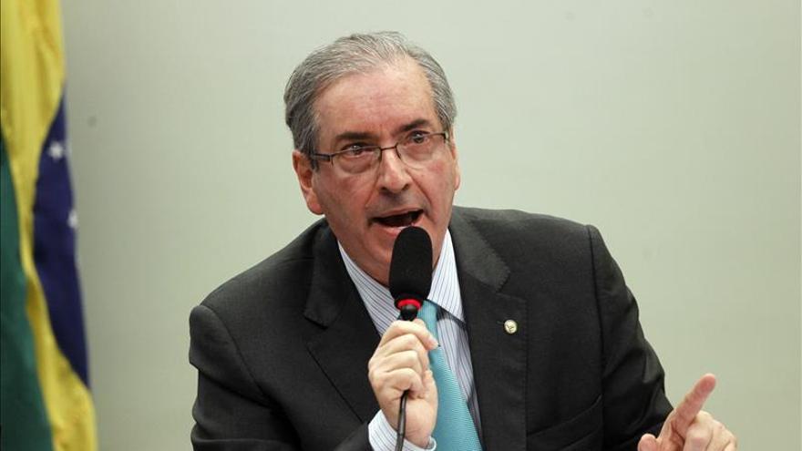 Propuesta para reducir el número de ministerios en Brasil avanza en el Congreso