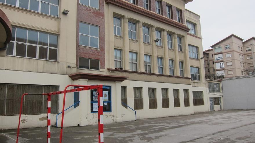 FAPA reitera su petición a Educación para eliminar la jornada escolar reducida en junio y septiembre