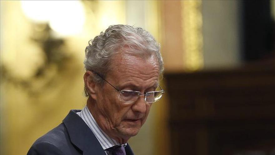 Defensa garantiza que España cuenta con estrategia ante una amenaza bioterrorista