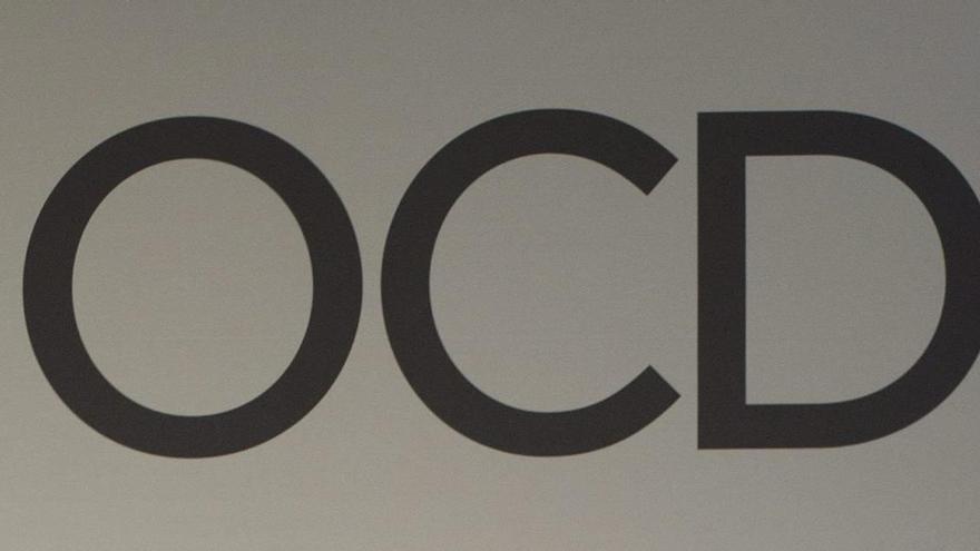La OCDE prevé un crecimiento gradual de Costa Rica en 2021 y 2022