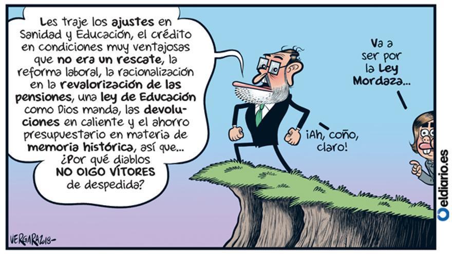 El hilo de Mariano Rajoy - Página 18 Adios-Mariano-adios_EDICRT20180605_0002_15