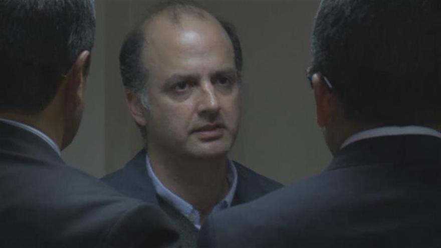 Niegan la libertad a un exviceministro colombiano implicado en el caso Odebrecht