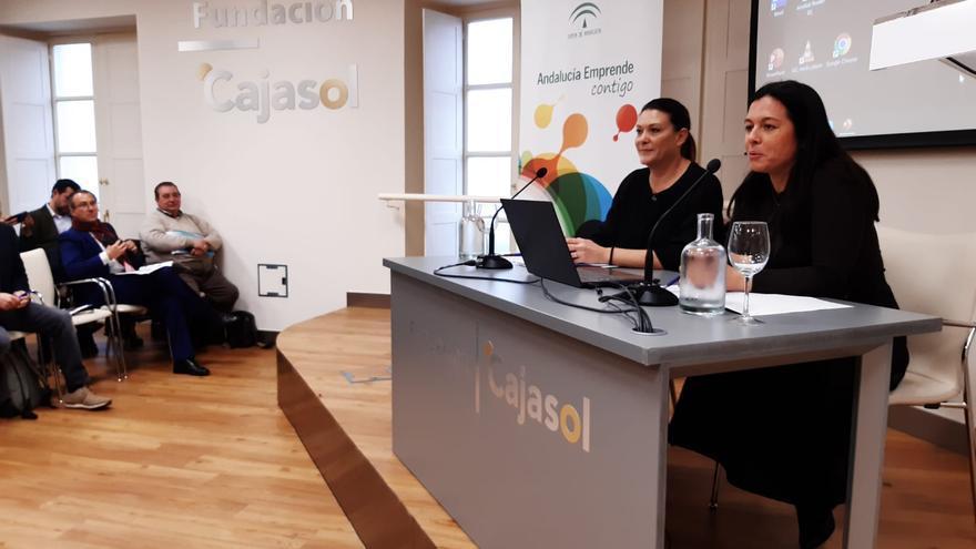 Las cooperativas de trabajo se doblan en Andalucía: casi 400 vieron la luz en 2019