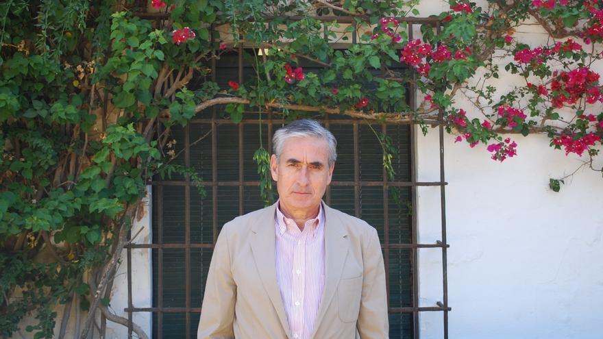 """Jáuregui cree que el PP será """"irrelevante"""" a la hora de formar coaliciones en Euskadi por el """"castigo"""" que sufrirá"""
