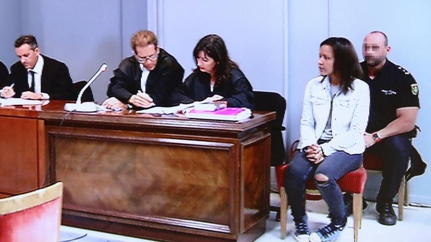 La vista en el TSJA para estudiar los recursos contra la sentencia del caso Gabriel será pública