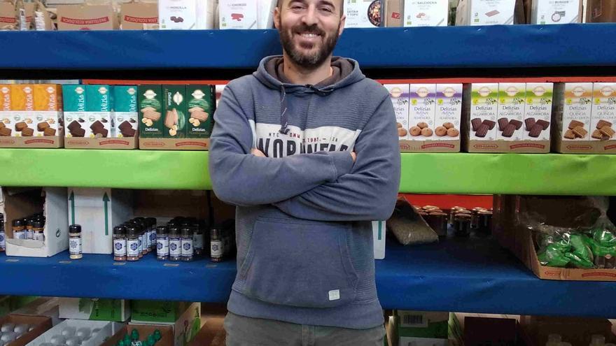 Ferbai, la tienda online murciana que fomenta el consumo sostenible de productos locales