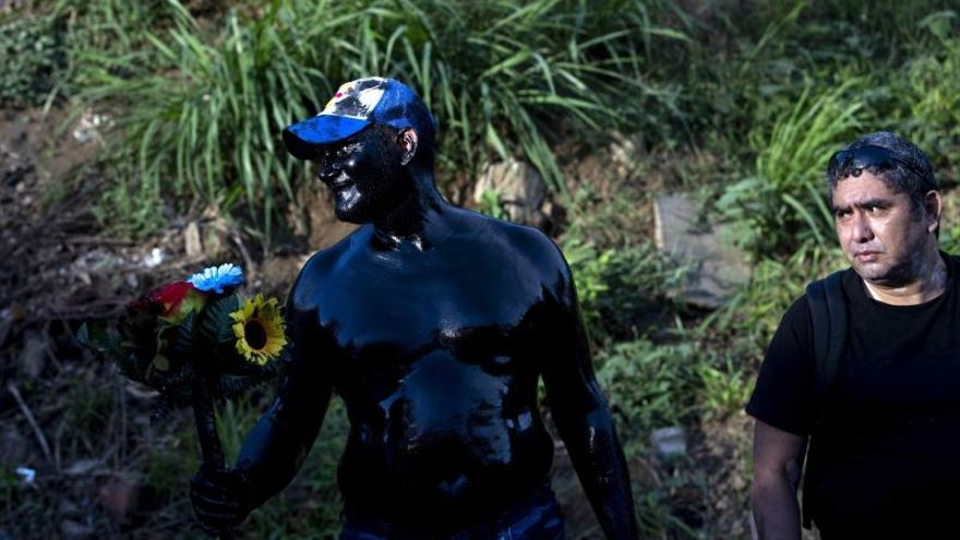 Inicia la fiesta popular más grande de Nicaragua, con diez días de duración