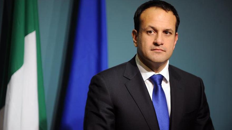 Irlanda celebrará un referéndum sobre el aborto a finales de mayo