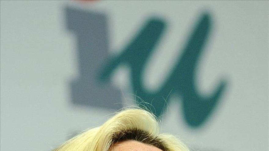 IU quiere recibir aportaciones ciudadanas para los comicios europeos de mayo