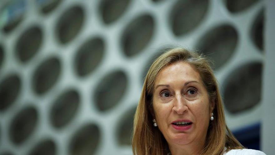 El Congreso aprobará la próxima semana la comisión de debate sobre Cataluña