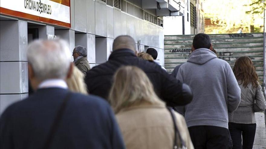 La Seguridad Social crece en 175.495 afiliados, hasta los 17.008.296 ocupados