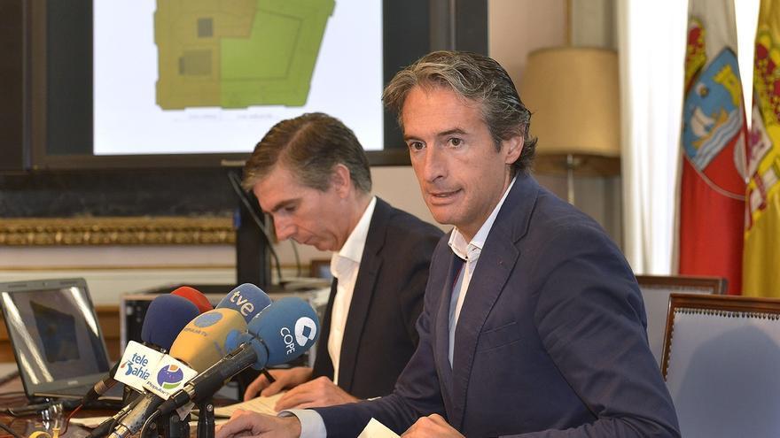 El proyecto de rehabilitación del Ayuntamiento saldrá a licitación por casi un millón de euros
