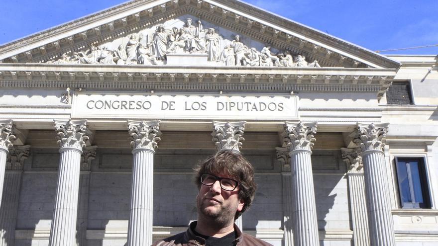 Los críticos de Podemos plantean cambios organizativos en función de los resultados de mayo