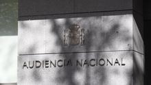 Derogar la Audiencia Nacional