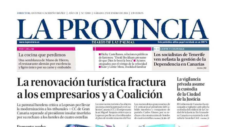 La_provincia_1(1)