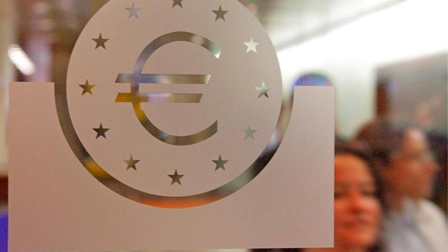 La inflación interanual en Alemania se sitúa en septiembre en el 1,8 %