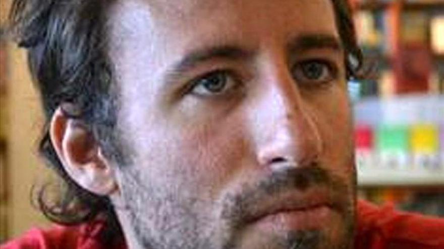 El argentino Federico Bianchini gana el Premio Don Quijote de Periodismo