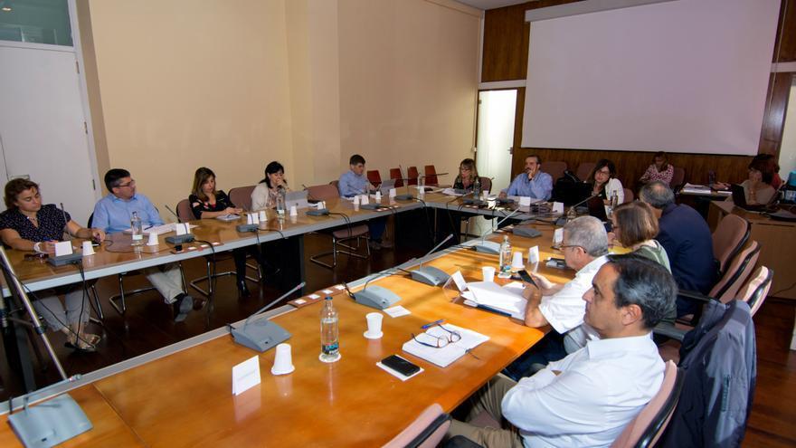 La ULPGC acogerá en diciembre una reunión de universidades africanas y de la Macaronesia