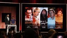 La discriminación en los Oscar va más allá del racismo