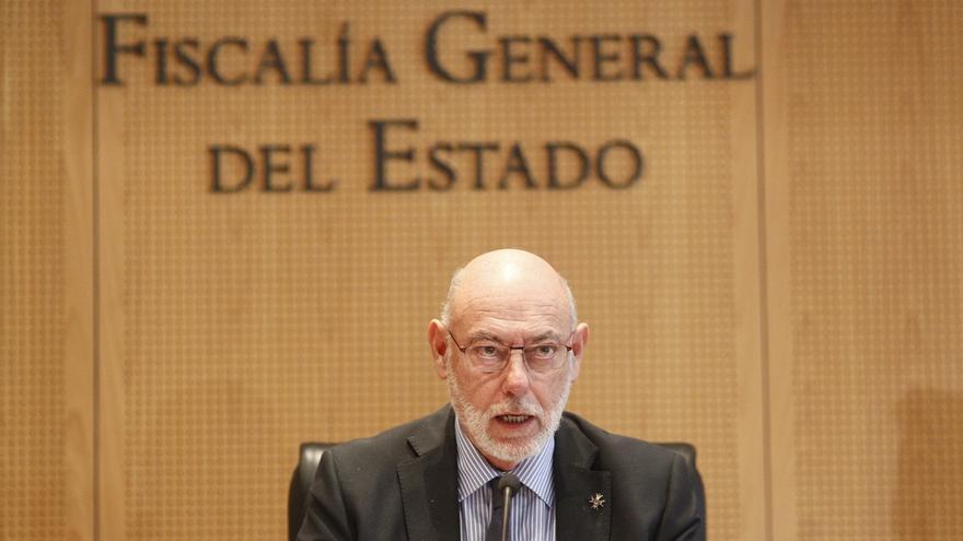 """Maza afirma que los líderes de ANC y Ómnium """"asistían a los Consejos del Govern"""" de Puigdemont"""