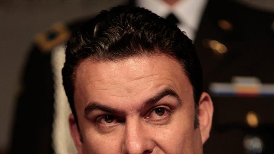 Un ministro de Ecuador sospecha de una red mafiosa detrás de la muerte de periodista